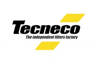 TECNECO Video 1